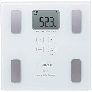 Panasonicの体重・体組成計 EW-FA24