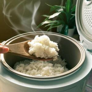 炊飯器で3合炊きのおすすめ。人気の炊飯器でおいしいご飯を食べよう