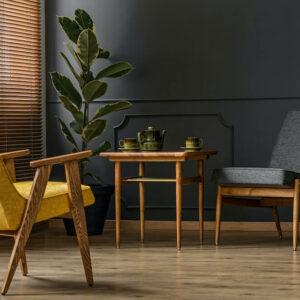 ステキな家具で模様替えを。部屋をリフレッシュ[ オススメ12品]