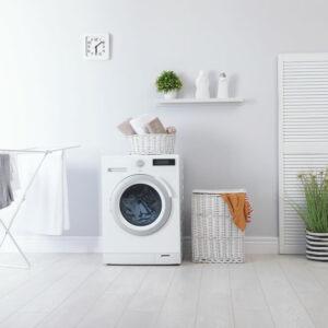 【洗濯機のおすすめのメーカーはどこ?】3種類の型別に詳しく解説