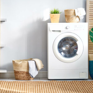 一人暮らしにおすすめの洗濯機って?ライフスタイルに合わせて選ぼう