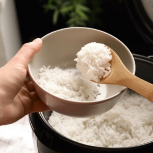 「おすすめの安い炊飯器」高機能なのにコストパフォーマンス抜群