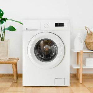 「容量5kg以上おすすめの洗濯機」新生活に買って後悔しない選び方
