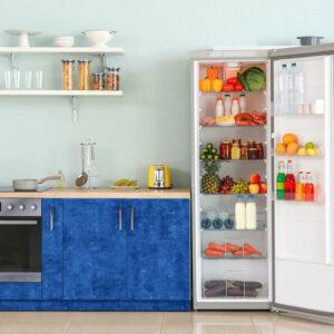 一人暮らしにおすすめ。メーカー別小型冷蔵庫の特徴と選び方