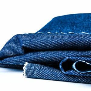 古くなったジーンズがおしゃれ小物に大変身!デニム雑貨DIY集