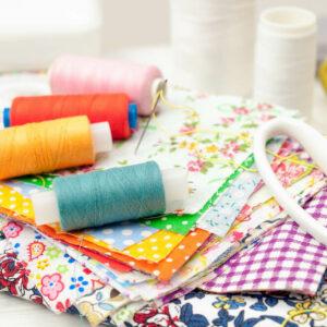 ハンドミシンのおすすめ商品。場所を選ばず手軽に縫える便利アイテム