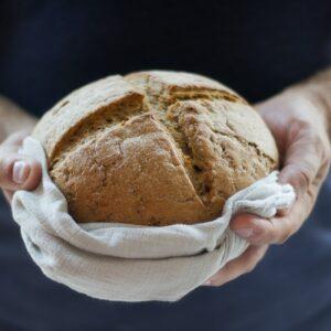 ホームベーカリーの種類を機能別に解説!人気のパンレシピも紹介