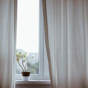 窓用エアコン厳選12選!快適な空間を手に入れるためのポイントは?