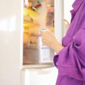 冷蔵庫の収納アイディア&賞味期限を切れさせないコツ紹介!おすすめグッズも