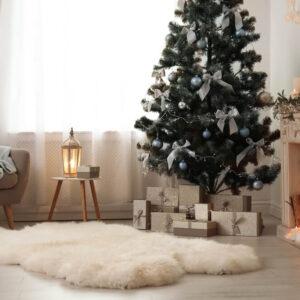 おすすめの北欧風クリスマスツリーを紹介!今年は一味違うクリスマスを過ごそう