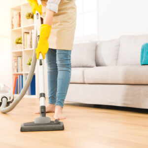 大掃除を計画的に終わらせるには?コツや便利な掃除アイテムを徹底紹介!
