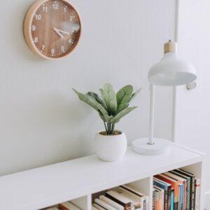 北欧インテリアに近づけるコツ5選!どんなデザインの家具や雑貨がおすすめ?