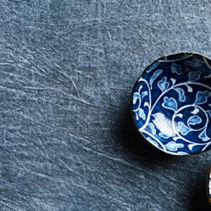 伝統的な焼き物の種類とは?日本の食卓を飾る、器の歴史や特徴を紹介