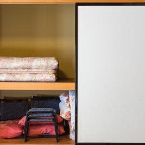 【衣替え】ふとん収納のやり方は?少しの意識でキレイに保存できるコツを紹介