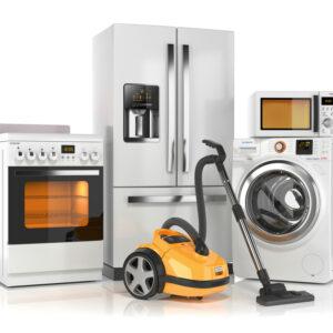 【厳選】新生活向けのおすすめ家電セット!選ぶときのポイントも必見