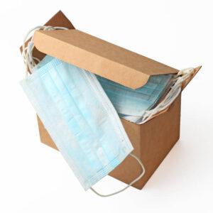 人気のボックス型マスクケースはどれ?便利な機能が付いた携帯用ケースも紹介