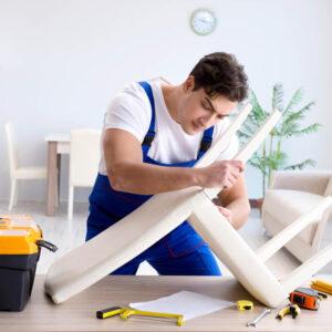 DIYで椅子作り!1から作る方法から既存商品のリメイク方法まで