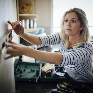 DIYで古い賃貸も生まれ変わる!快適に過ごすためのおすすめアイディアを紹介