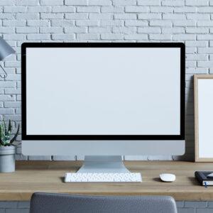 在宅勤務におすすめのPCデスク5選!PC作業が快適になる便利アイテムも紹介