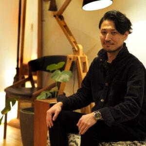 コダワリの家具屋さん  ルームアート松井・久保さんの「インテリアコーディネートのポイント」
