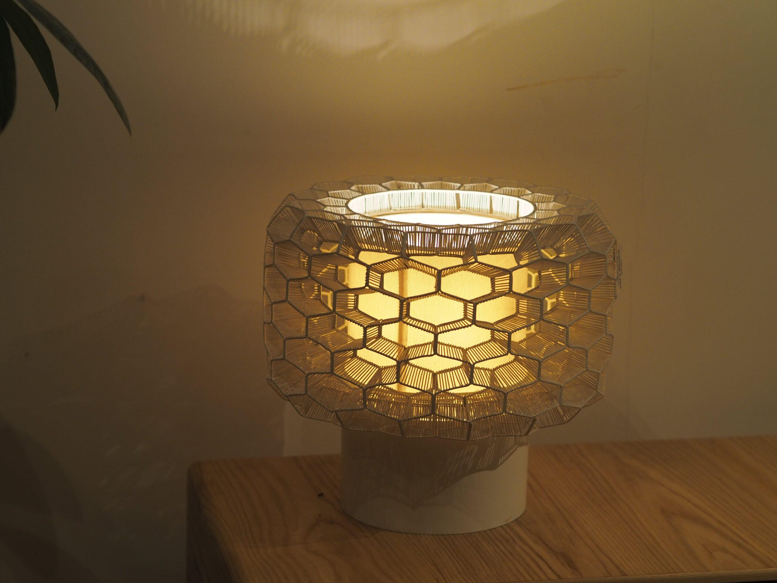 デザイン性で魅せる海外照明の魅力