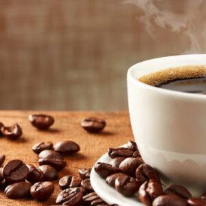ドリップ派?フレンチプレス派?違いを生かして、ワンランク上のコーヒータイムを