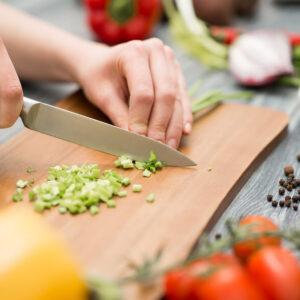 夏に作りたい薬膳ごはん。基本の考え方や、体をいたわるおすすめ食材を紹介