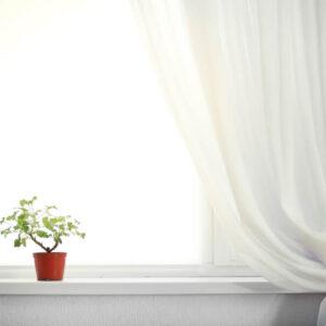 スッキリとした部屋で理想のシンプルライフを。オシャレに魅せる工夫も紹介